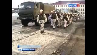 Армия россии Крупномасштабные Военные Учения