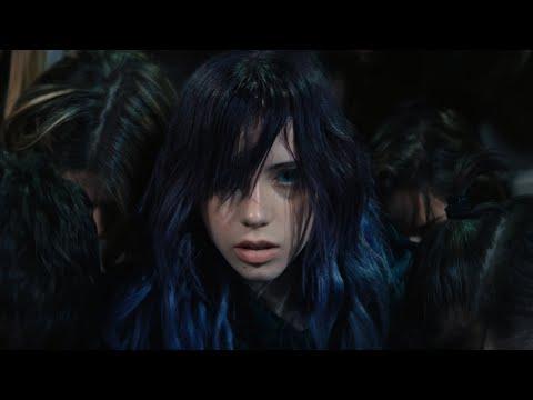 Roxen - Amnesia   Official Video