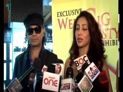 Tamanchey Movie Star Cast - Richa Chadda and Nikhil Dwivedi | New Bollywood Movies News 2014