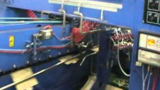 Производство гофрокоробов TCY(, 2011-04-29T07:46:35.000Z)