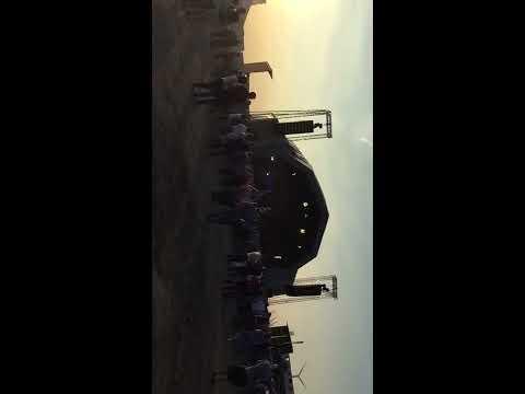 Art Of Noise : Beat Box (Live)