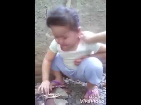 Maza kombda marathi fanny video