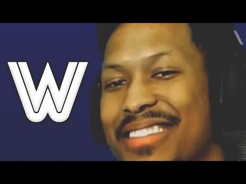 """Reacting to My """"Biggest W's"""""""