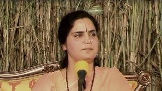 Ghunghat Chuk O Sajna| Sufiana Kalaam| Sufi Kafi of Baba Bulle Shah
