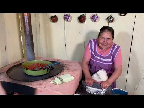 Download Tacos de Carnita Enchilada De Mi Rancho A Tu Cocina