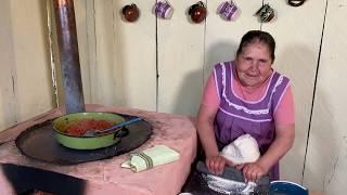 De Mi Rancho A Tu Cocina S Youtube Stats Summary Profile