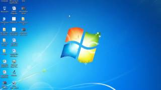 Hướng dẫn cài đặt phần mềm MicroStation V8i (SS3)