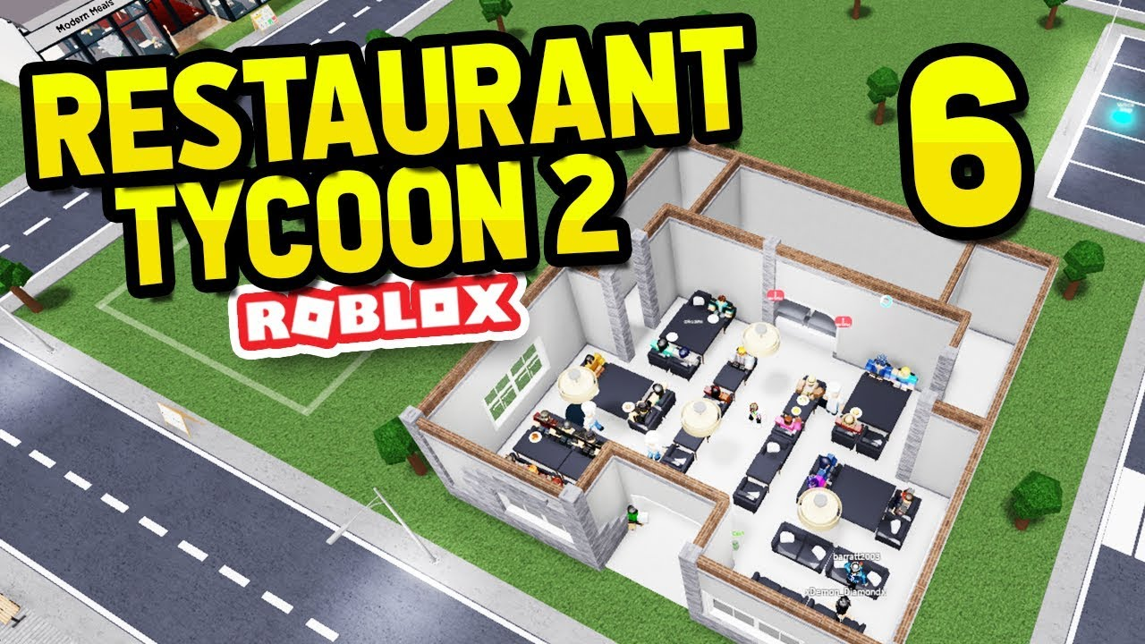 How To Rotate Chairs In Restaurant Tycoon 2