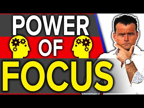 the-power-of-mental-focus!