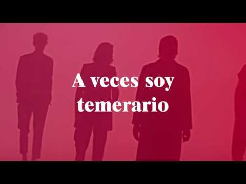 SHC - Foster The People (Subtitulado en español)
