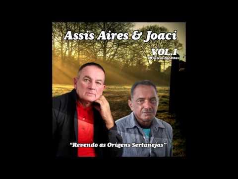 A NOVELA BARBARA DA DONA MUSICA BAIXAR GRATIS