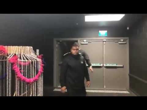 Salman Khan at Sydney || Salman khan Dabangg Tour || 2017 || Australia