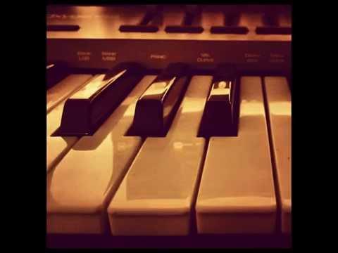 Hayko Cepkin Melekler Karaoke (Enstrumantal Beat)