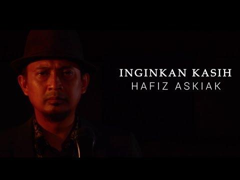 """LUQMAN - Muzik Video filem LuQman """"Inginkan Kasih"""" Hafiz Askiak"""