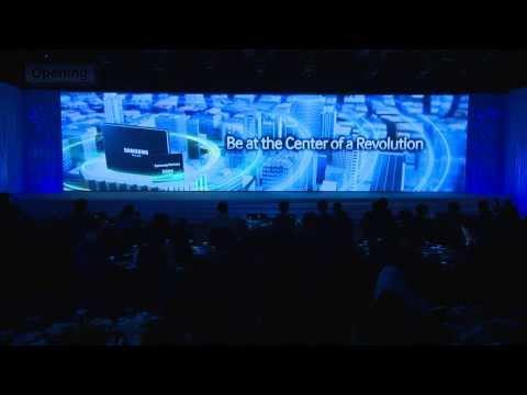 Samsung Memory Solutions Forum - Highlight
