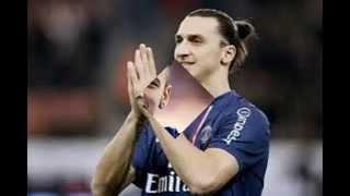 top 10 voetbal spelers