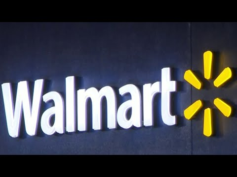 Sterling Heights Walmart evacuated after fight breaks out inside store