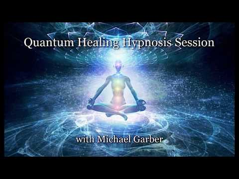 QHHT - Healing HIV, Aden, Sananda, Creation of Worlds, New Earth