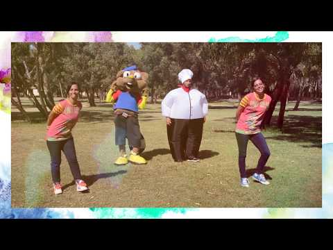 Cuoco Provetto | Baby Dance | TH Resorts
