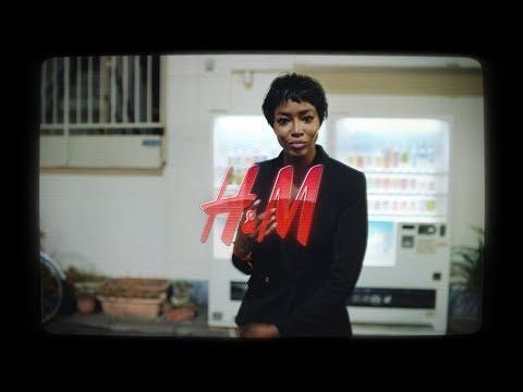 Canción del anuncio de H&M 7