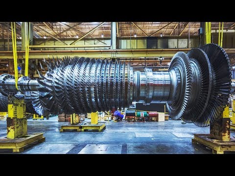 HYPNOTIC Video of Extreme Metal Factory