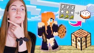 GOTUJE dla każdej OSOBY z WOJANOWIC w Minecraft!