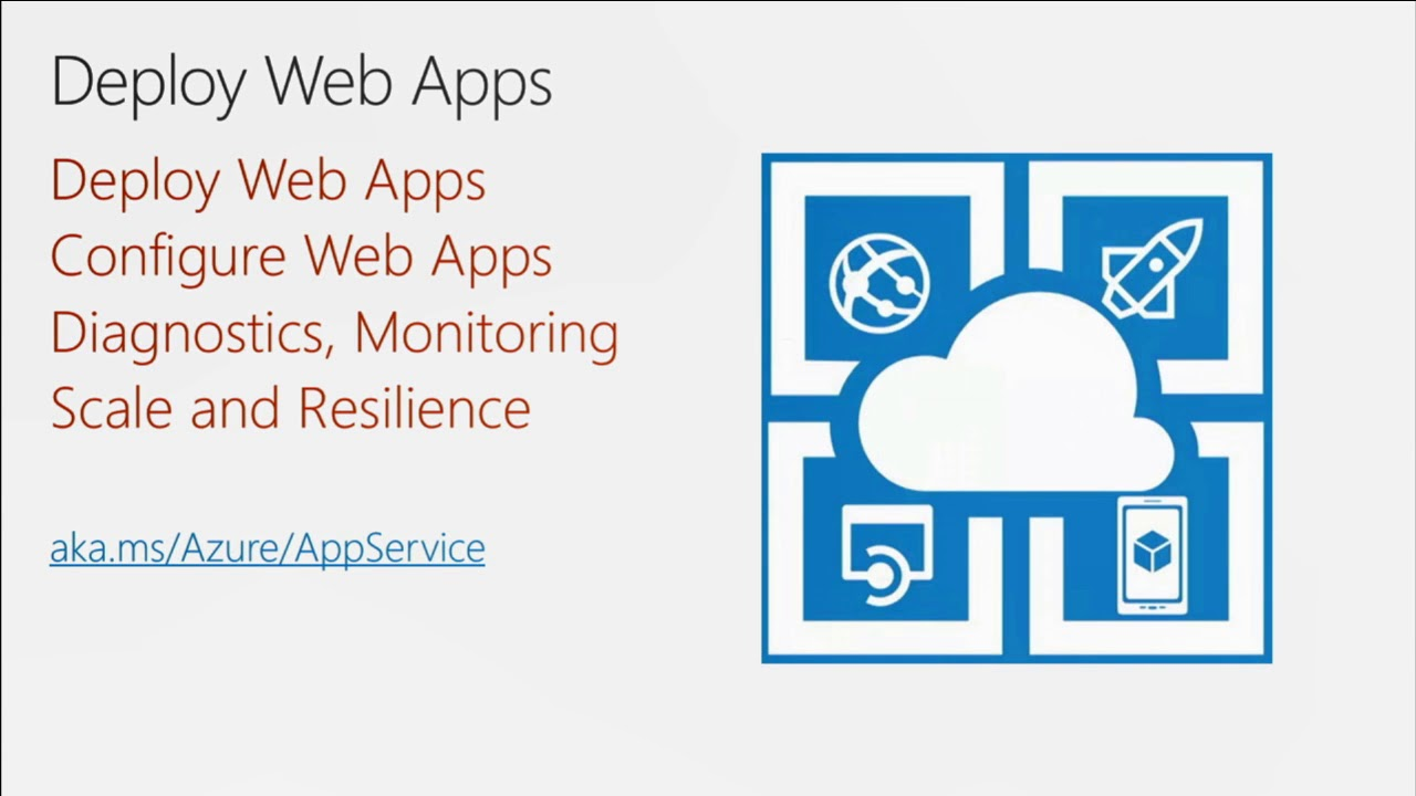 Exam 70-533: Implementing Microsoft Azure Infrastructure Solutions