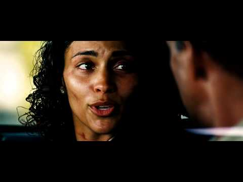 Deja Vu - Official® Trailer [HD]
