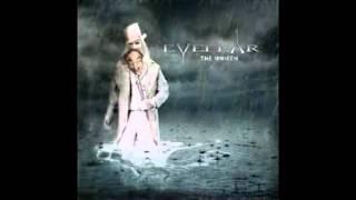 Eyefear - The Unseen {Full Album} HD!
