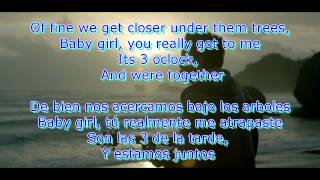 Summer Paradise - Simple Plan ft. Sean Paul LYRICS (Subtitulos en esspañol)