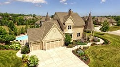 SOLD - NEW BERLIN HOME 6170 S Rosetree Pass  New Berlin, WI 53151