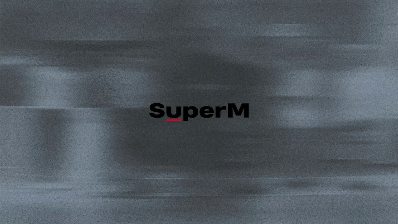 Superm And The Futility Of Trying To Win Over K Pop Stans
