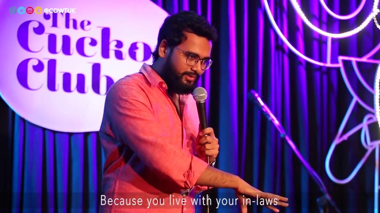 hindi porn comedy