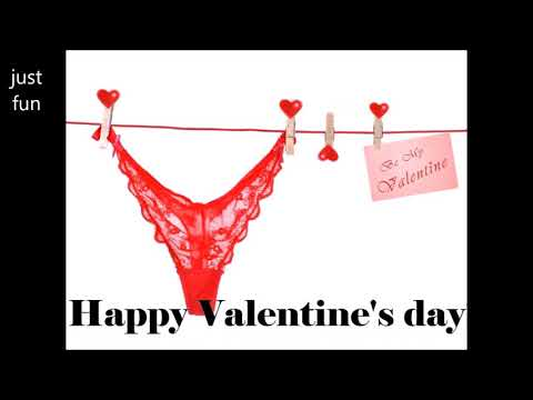 Valentine's Day , Jokes and Memes