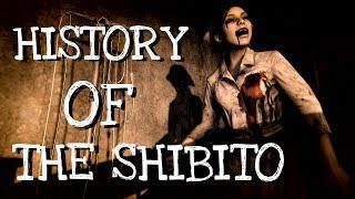 History Of Shibito Forbidden Siren Ep.77