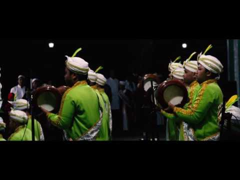 Riyadussolihin (Pimpinan Riyadh Badres)