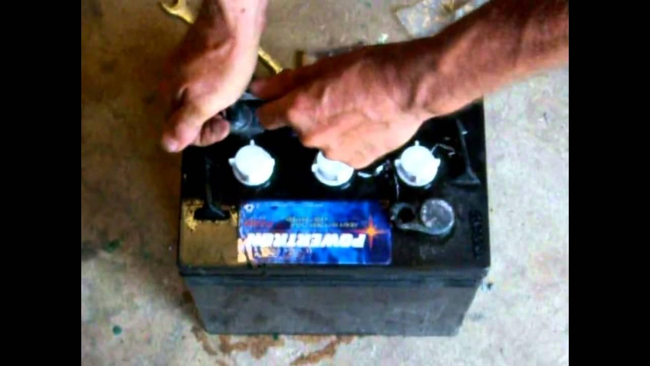 golf cart battery post repair Golf Cart Batteries Rebuilt on good golf cart batteries, reconditioned golf cart batteries, installed golf cart batteries,