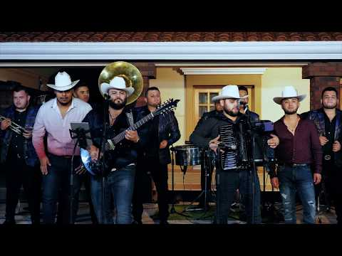 Los Austeros De Durango Ft. Banda Tierra Elegida - Traigo Ganas De Pasear (En Vivo 2019)