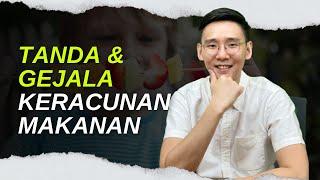 Obat diare&muntaber yang paling enak (the most delicious medicine for diare).