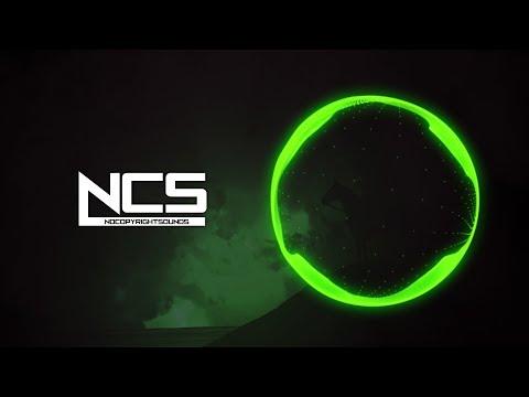 Asketa & Natan Chaim X Requenze X M.I.M.E - Warriors [NCS Release]