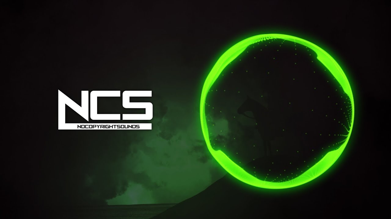 Asketa & Natan Chaim x Requenze x M.I.M.E - Warriors [NCS Release]