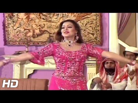 SEENE LA KE - ARAB MUJRA DANCE - PAKISTANI MUJRA DANCE