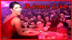 DJane Micaela Schäfer Live | DJ Micaela Schäfer Live | Micaela Schäfer DJ | Micaela Schäfer Live
