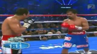 Márquez Vs Pacquiao III- Momentos Emocionantes.m4v
