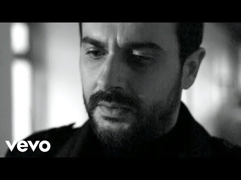 Gokhan Tepe - Yalan Olur (Official Video)