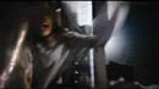 Akte X - Jenseits der Wahrheit - Trailer 1