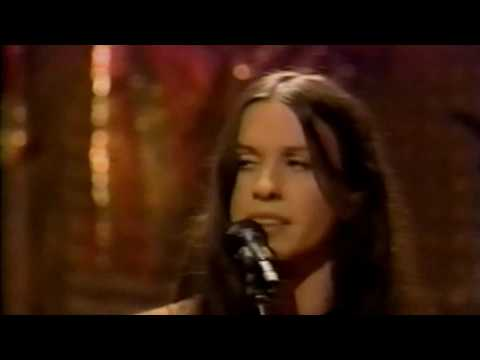 ALANIS MORISSETTE MTV UNPLUGGED FULL Live Version DVD 1999