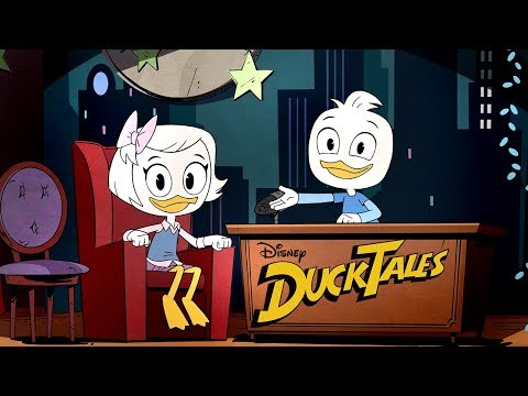 Ducktales Last Christmas.Ducktales Last Christmas Ducktales Video Fanpop