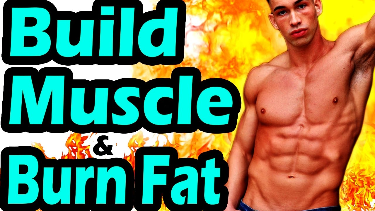 Best workout routine to gain muscle and lose belly fat at the same best workout routine to gain muscle and lose belly fat at the same time build muscle mass weight youtube ccuart Image collections