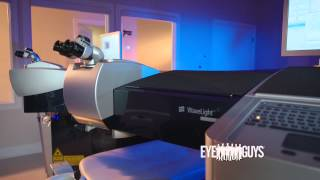 The Eye Guys Wavelight LASIK - Ryan T. Smith MD